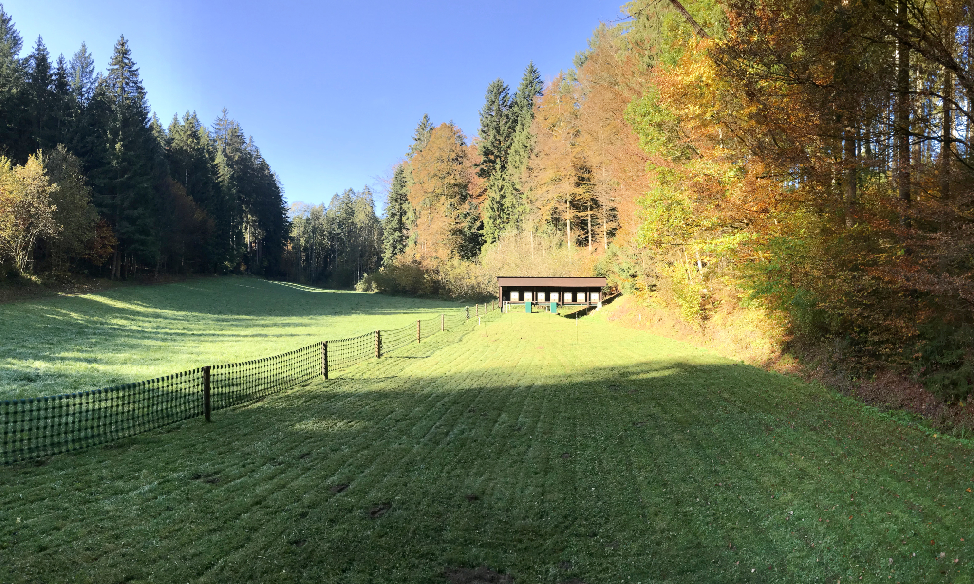 Sportschützen Wahlendorf